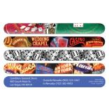 Vegas Casino Nail File