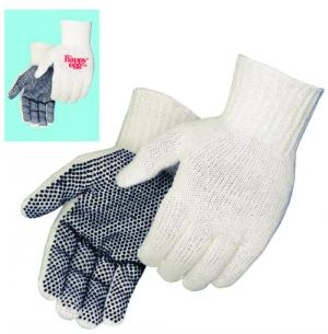 Economical Knitted Freezer Glove