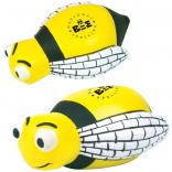 Bumble Bee Stress Relievers