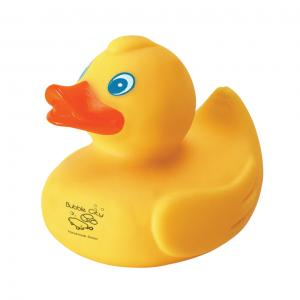 Rubber Duck Stress Reliever