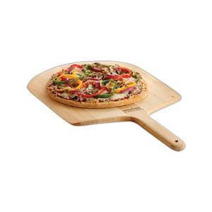 Classic Pizza Serving/Baking Board