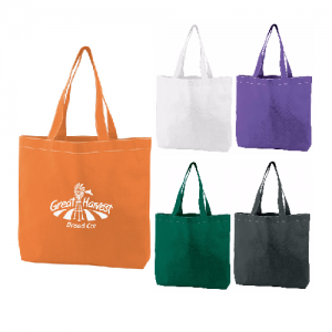 Bold Featherweight Tote Bag