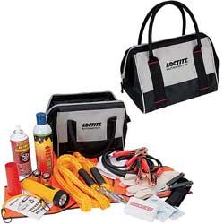 Paragon  Emergency Essential Highway Kit