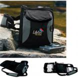 Over the Shoulder Travel Camera Bag
