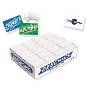 Beechies Chewing Gum