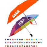 "43"" Embrace Umbrella"