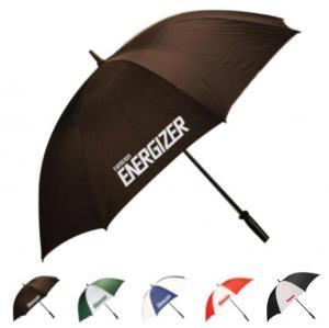 """62"""" Fiberglass Ribs Golf Umbrella"""