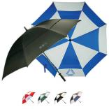 "62"" Hurricane Golf Umbrella"