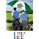 "62"" Golf Umbrella"