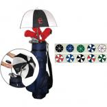 "32"" Caddy Cover Golf Umbrella"