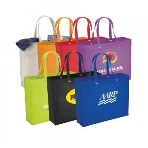 Fundamentals Tote Bag
