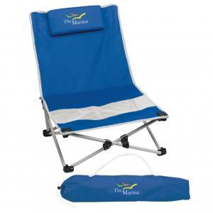 Lake Shore Beach Chair