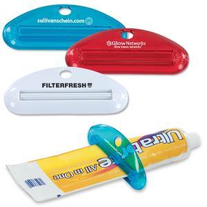 Econo Toothpaste Tube Squeezer