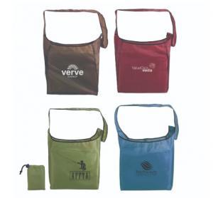 Foldable Sling Bag