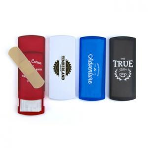 5 Pack Bandage Dispenser