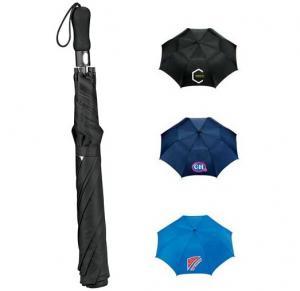 "58"" Folding Golf Umbrella"