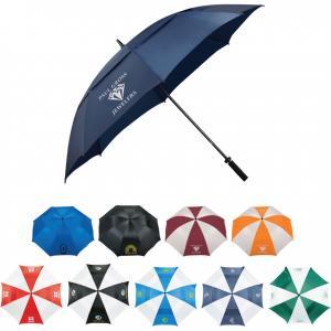 "62"" Triumph XL Vented Golf Umbrella"