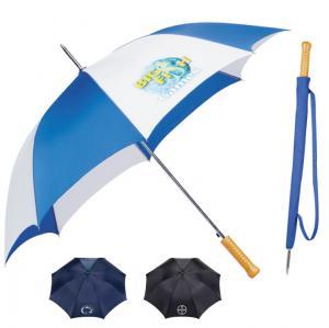 "48"" Universal Umbrella"
