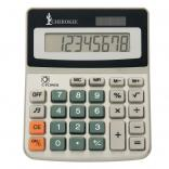 Basic Desktop  Solar Calculator