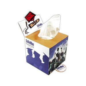 Pop-Up Classic Tissue Box