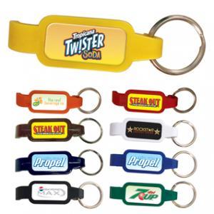 Marketing Bottle Opener