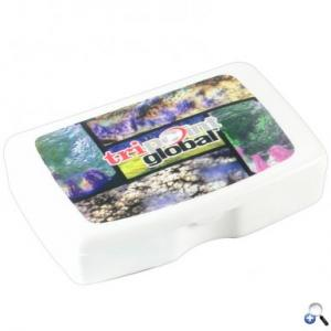 Full Color Imprint First Aid Kit