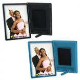 Magnetic Snap-In Photo Frame