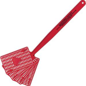 Four Aces Fly Swatter