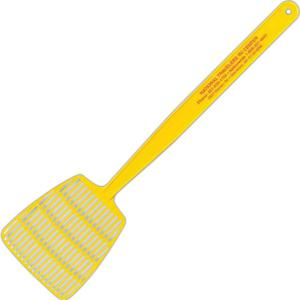Dragonfly Standard Fly Swatter