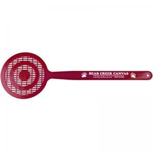 Bullseye Fly Swatter