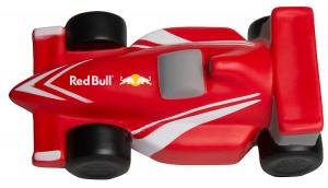 Formula One Racing Car Stress Reliever