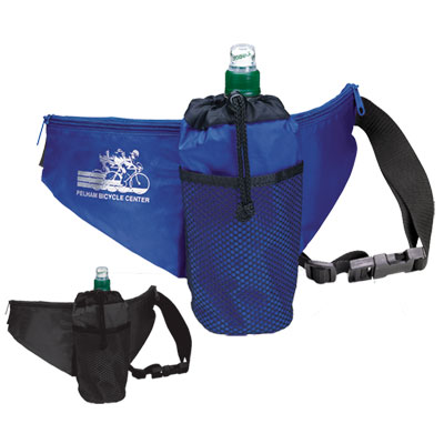Hydrate Fanny Pack