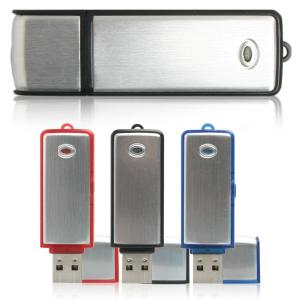 Canfield USB Drive