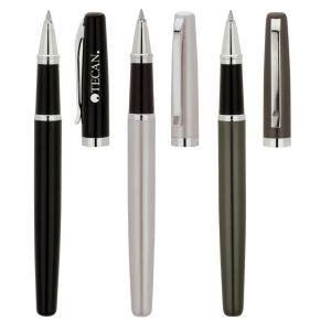 Prestigious Rollerball Pen