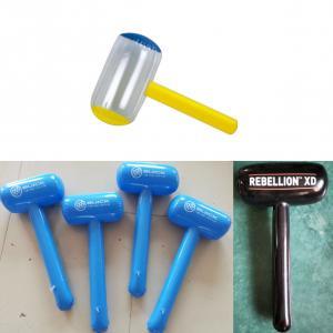 Inflatable Sledge Hammer