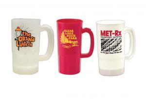 Stackable Fun Cup Mugs