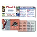 Laminated Wallet Card Full Color