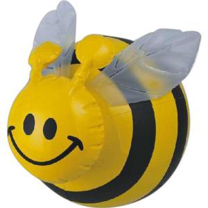Inflatable Bumblebee