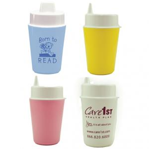 6oz. Snap! Juice Cup
