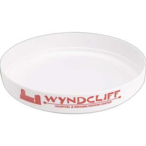Non-Slip Baby Bowl Plate