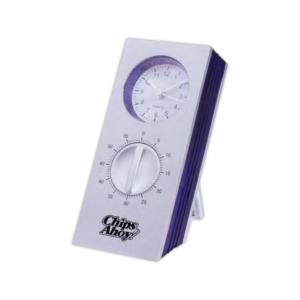 Kitchen Clock Timer