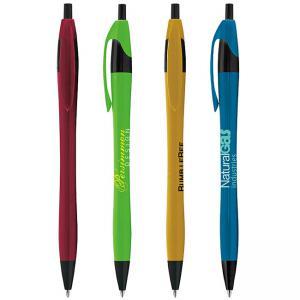 Featherweight Pen