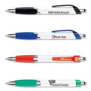 Speedster Ballpoint Pen