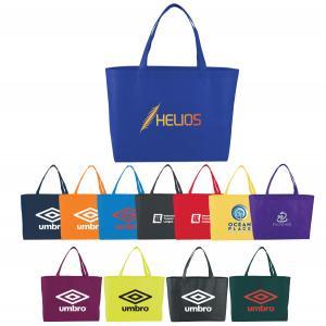 XL Shopping Tote Bag