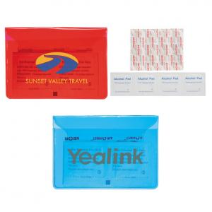 Movement First Aid Pack