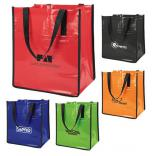 Best Value Heavy Duty  Shopper Tote