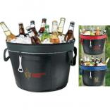 Party Bucket Ice Cooler