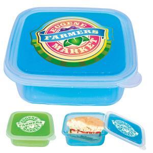 Cool Gear Freezer Sandwich Container