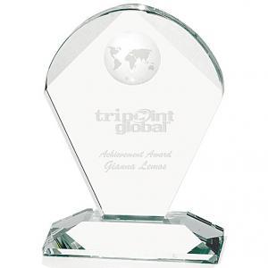Geodesic Award