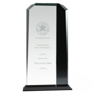 Ebonite Duet Echo Award